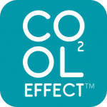 CoolEffect